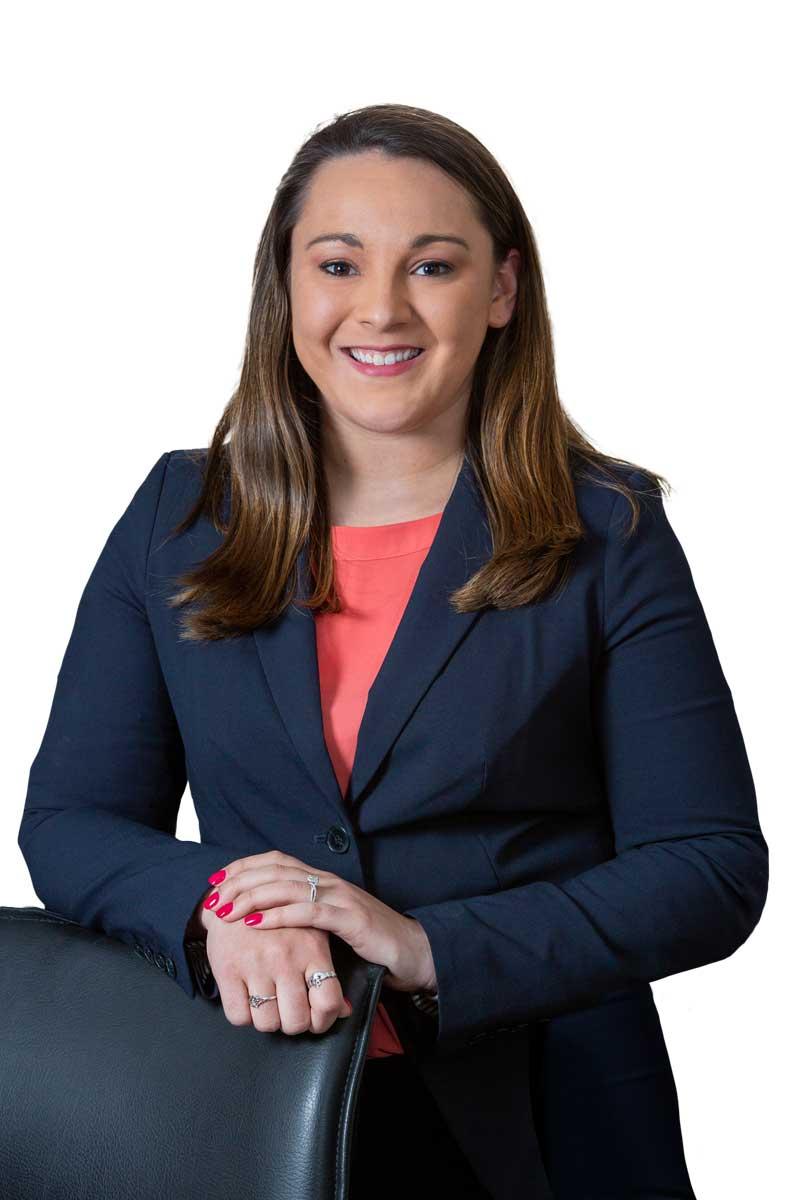 Kaitlyn Lane Stone