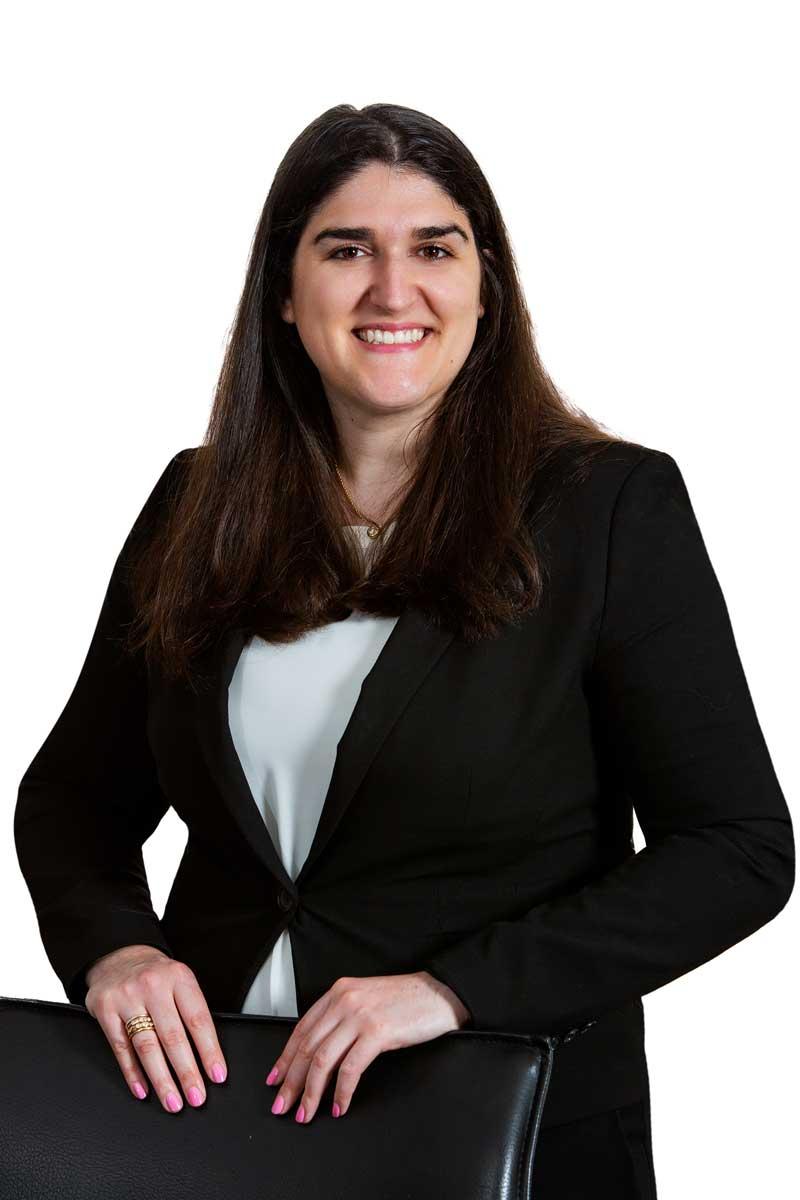 Mara E. Finkelstein