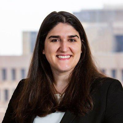Mara Finkelstein