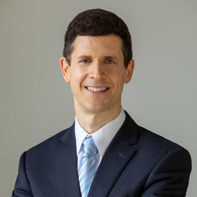 Michael J. Kerrigan
