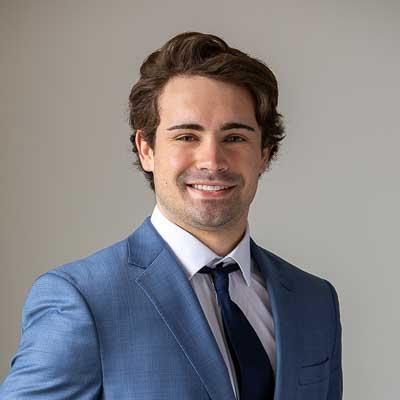 Matthew R. Mattie