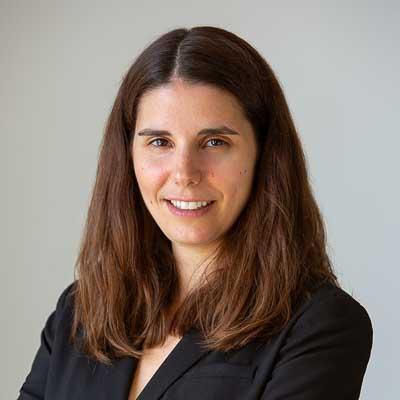 Rebecca A. Cobbsk