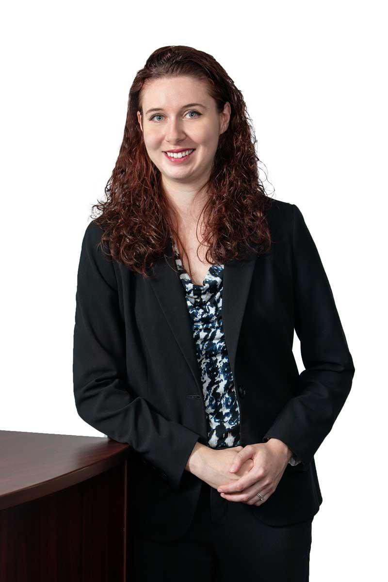 Kathleen Campbell Schaub