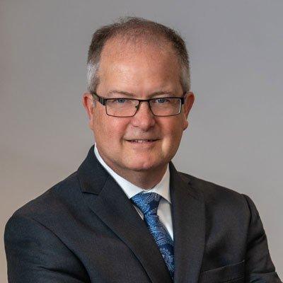 Michael Antonellis