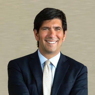 Jason M. Morales