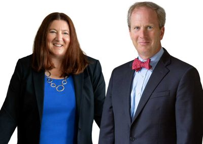 Another summary judgment win for Sloane & Walsh!