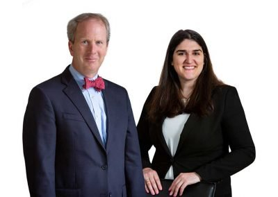 Live Civil Jury Trial Results in Insurer Victory