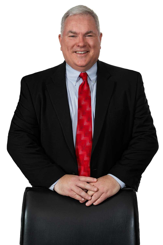 J.McCormack