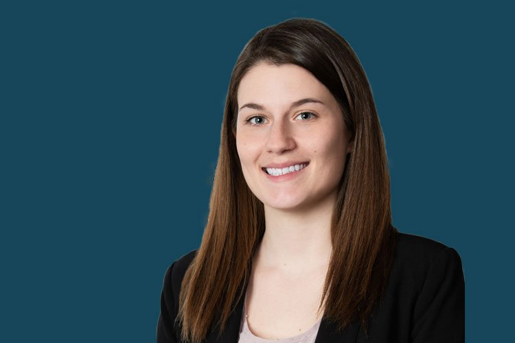 Alexandra Howard rejoins Sloane and Walsh LLP as an Associate Attorney